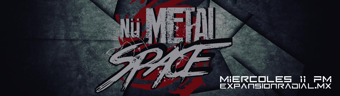 Nü Metal Space con Dexter