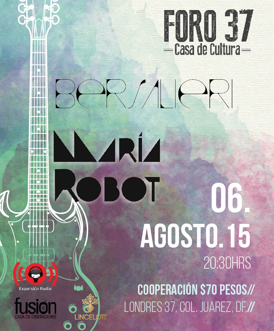 MARIA-ROBOT-FORO37-agosto15-01