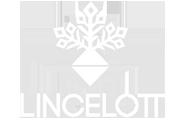 lincelott