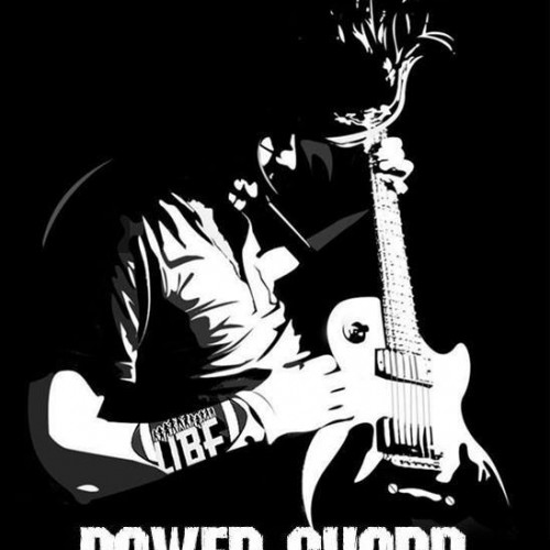PowerChord