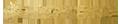 logo-lincelott-120x24