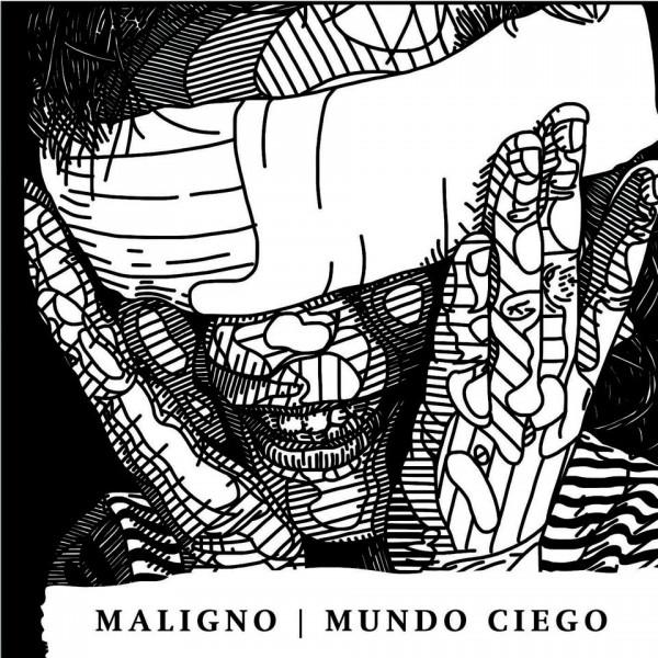 MalignoMundoCiego