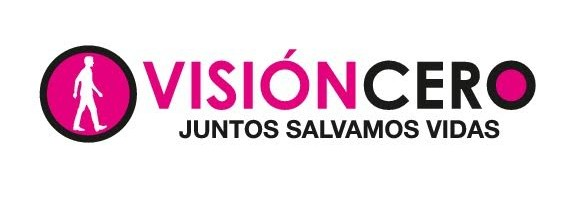 #ReglamentoDeTránsito con #VisionCero para la #CDMX
