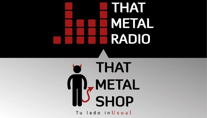That Metal Shop