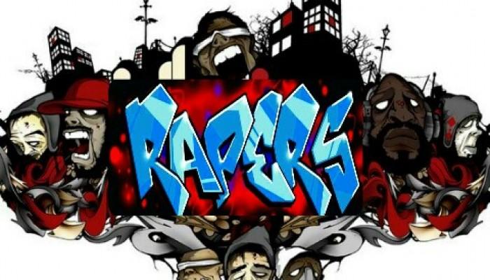 Rapers