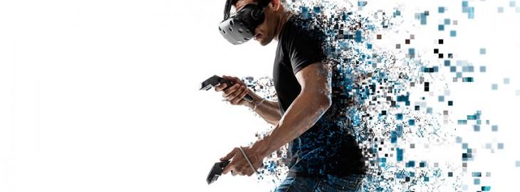 Presentan el primer Festival Internacional de Realidad Virtual en la #CDMX