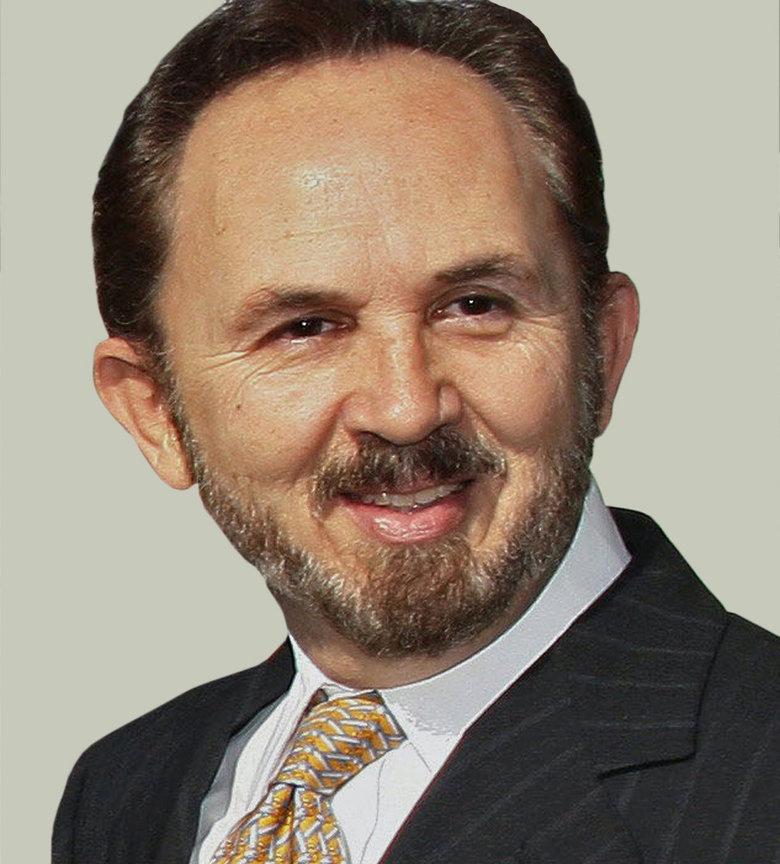 Alejandro Junco