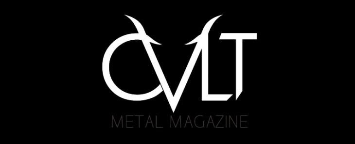 Segundo aniversario Revista CVLT.