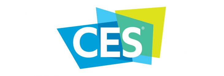 50° Aniversario del Consumer Technology Association, CES