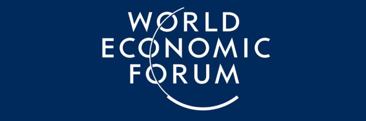 El Liderazgo como eje central en el Foro de Davos #wef17