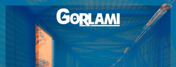 """Gorlami Lanza """"Why is Love Forbidden?"""""""
