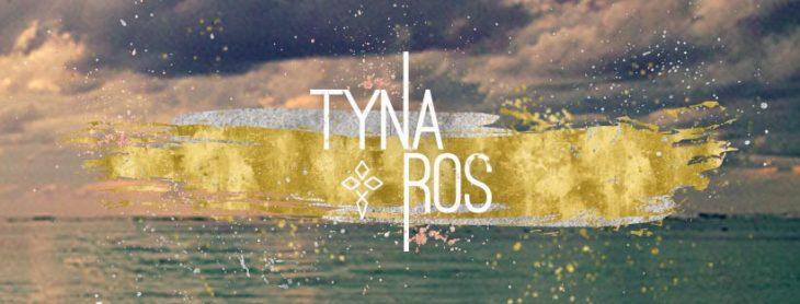 """Tyna Ros estrena su video """"Todo Pasará"""""""