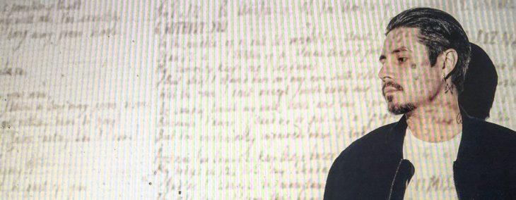 """Low Roar anuncia nuevo álbum Once in a Long, Long While…, y lanza el primer sencillo """"Bones"""""""
