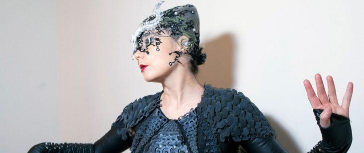 Björk digital en México.