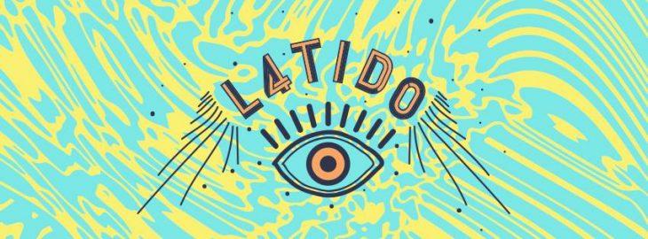 Festival L4tido