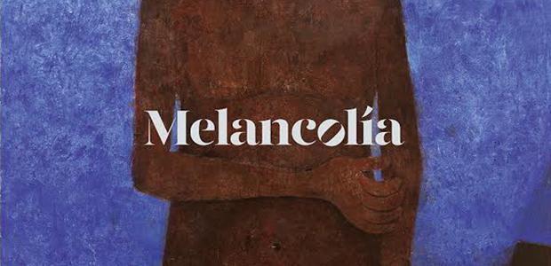 Un acercamiento pictórico a la melancolía