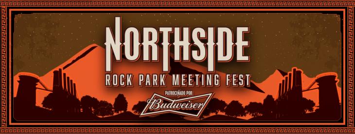 Northside se deja venir con su 2da edición en Monterrey.