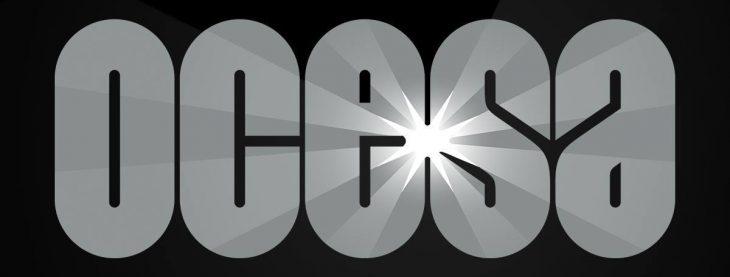 OCESA pospone eventos en la CDMX