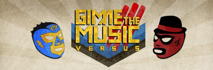 Tendremos ska, reggae y rock en el Gimme the Music III.