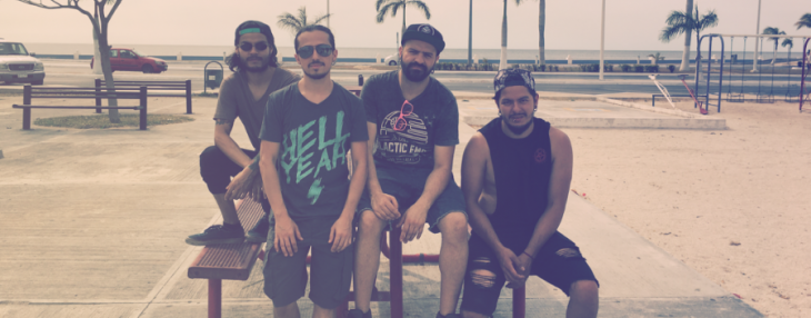 Lack Of Remorse inicia gira de promoción de The Bacon Chronicles II