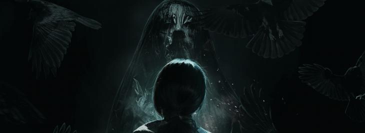 Vuelven:  El terror de la realidad y la fantasía como esperanza