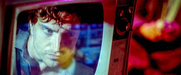 La telenovela errante: Un viaje a la subjetividad latina
